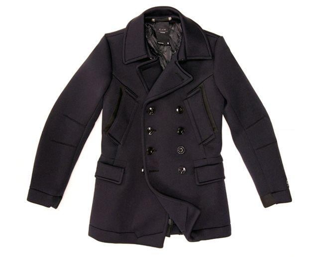 neoprene-jacket-635.jpg
