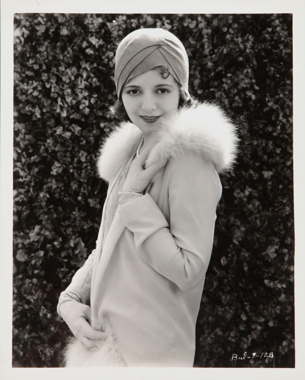Janet Gaynor, 1920s