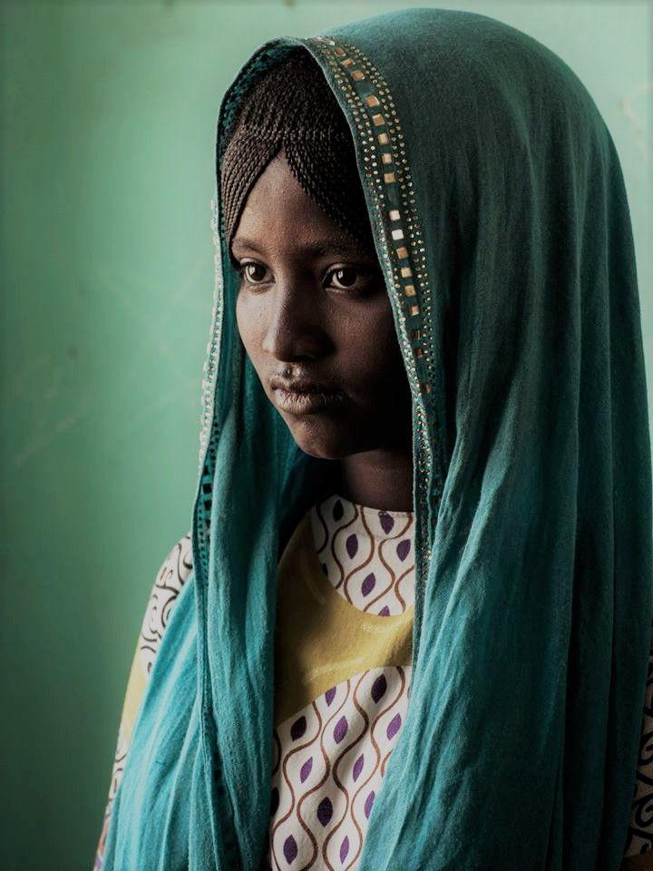 Ethiopian girl movie, melissa nude blowjob