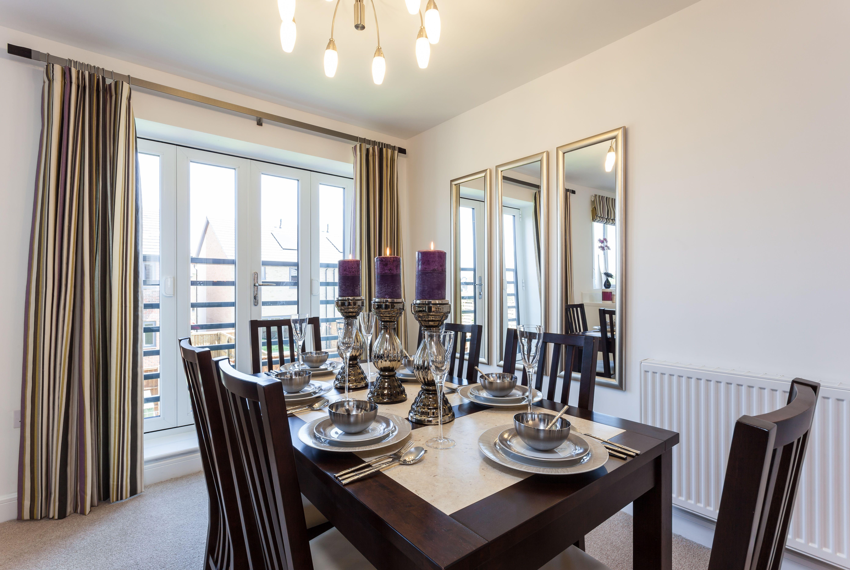 img original armada products ng homewox room versace set seater dining on grand