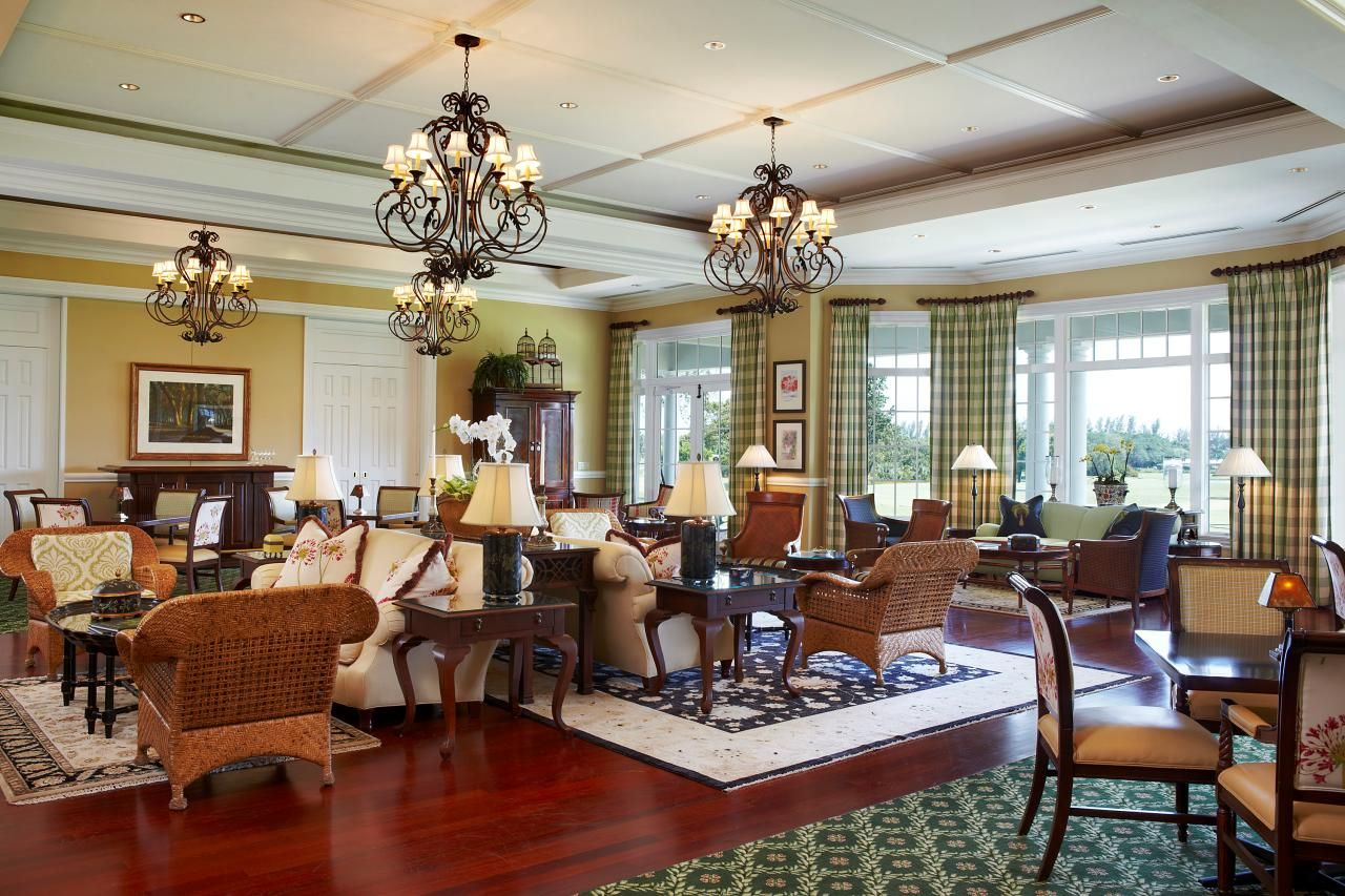 16 best clubhouses images clubhouses night club city golf clubs