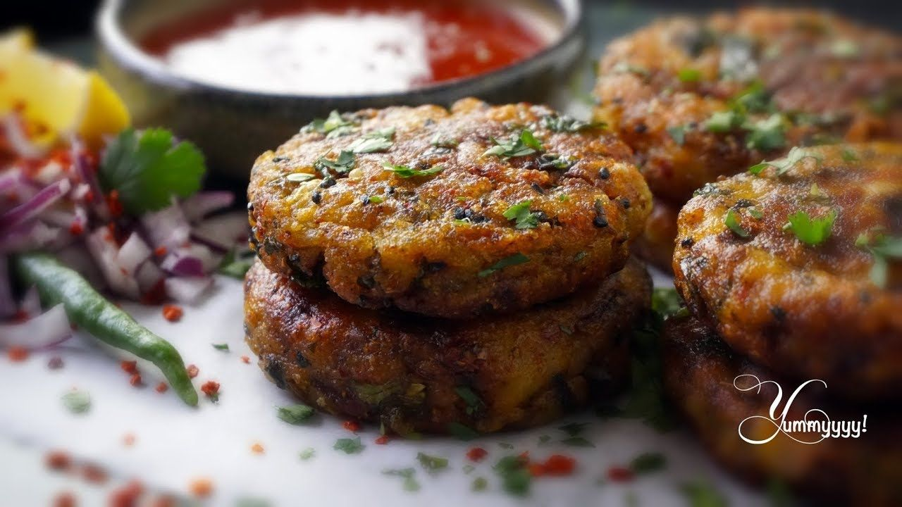 pin on indian pakistan and afghan cuisines on hebbar s kitchen recipes aloo tikki id=32618