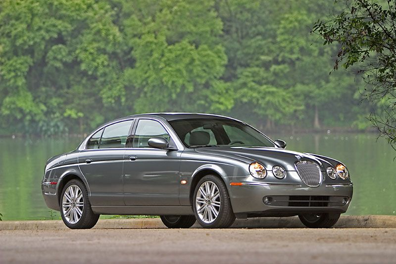 Jaguar S Type Wallpaper Design Art Inspiration Jags All Types Pinterest Cars And Automotive