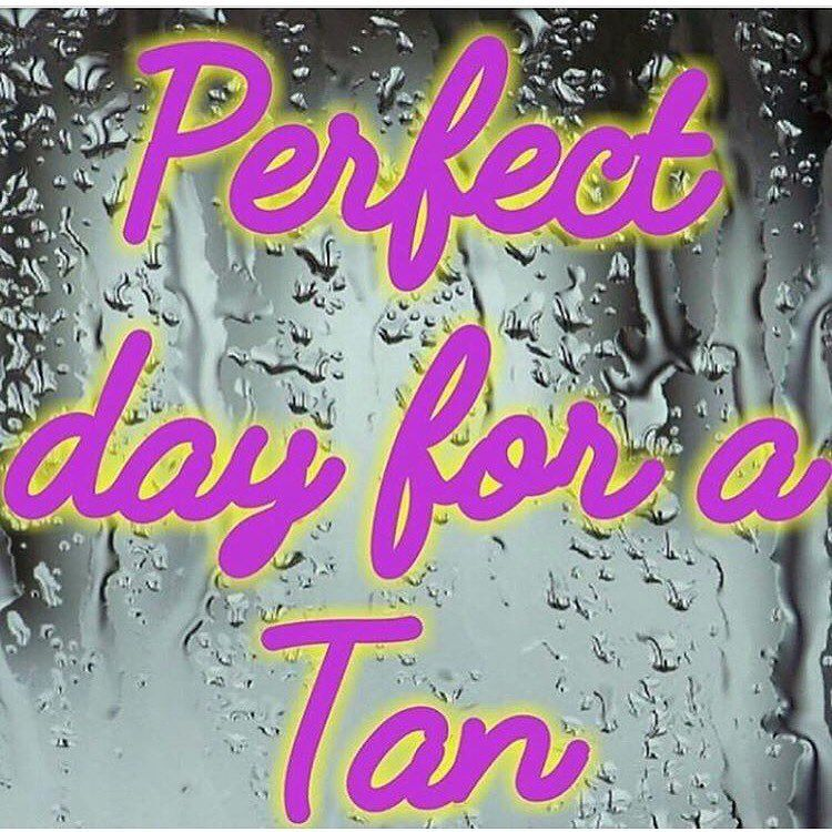 Pin by winkease on tanning spray tan business tanning