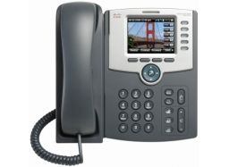 101 Best PMC Telephones & Phone systems images in 2015