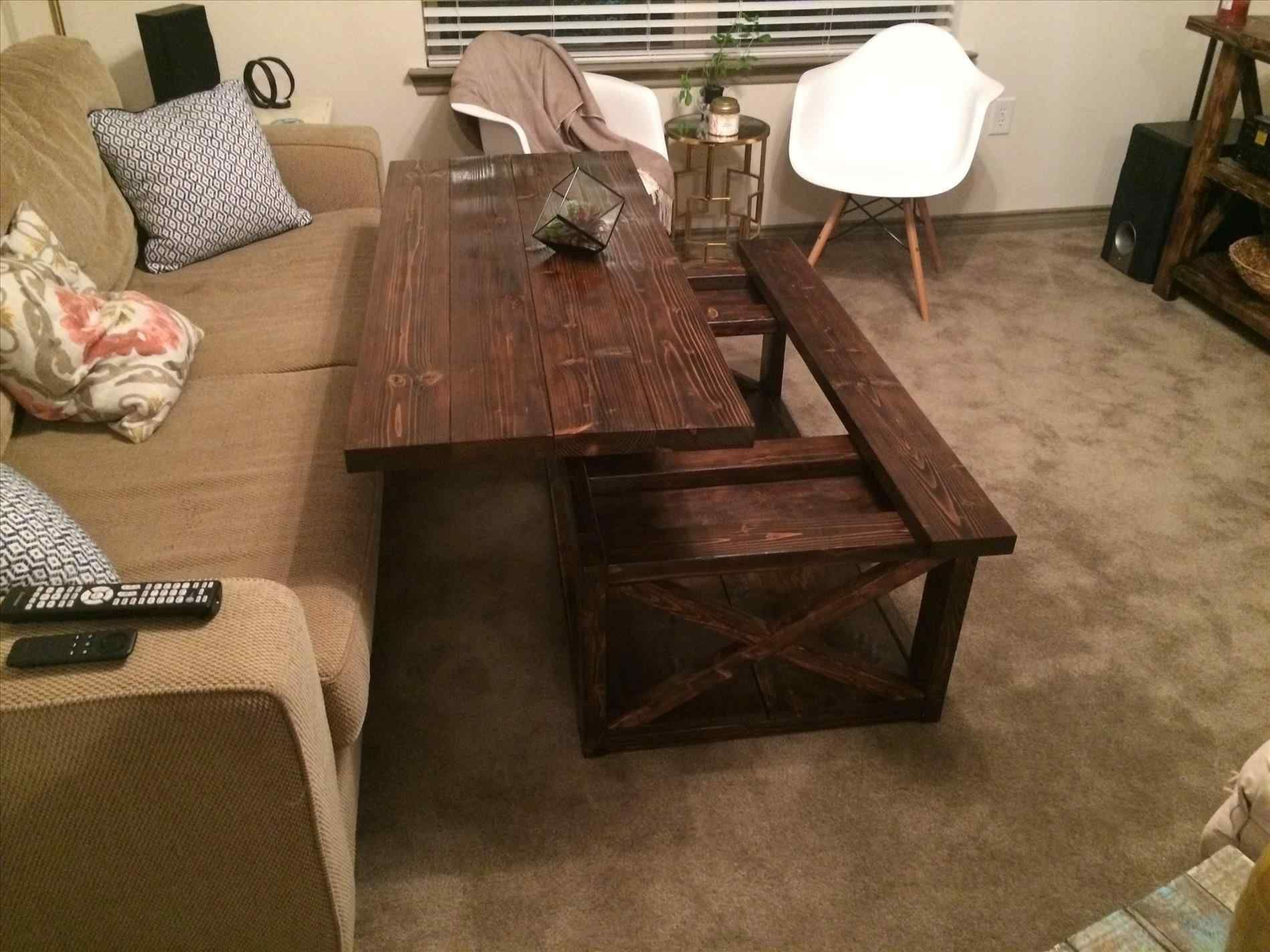 Cool Chic And Unique Farmhouse End Table Set Collections Httpsbreakprcom