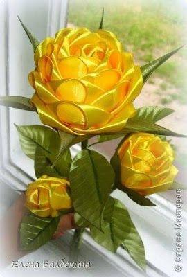 Atelie Cantinho Da Arte Com Imagens Flores De Papel Flor De