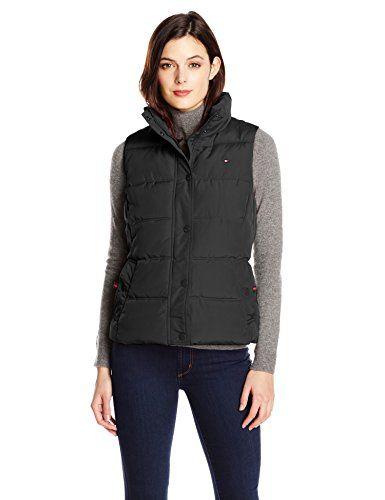 c4095e99619540 Winter coat women faux fox fur vest ladies fur coats long fur vests ...
