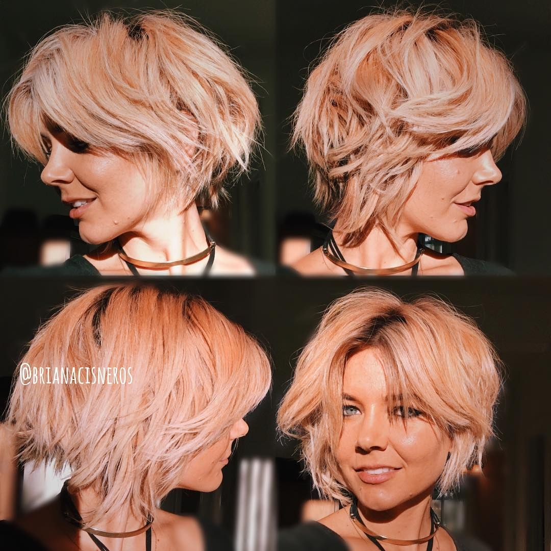 Salon Owner / Celebrity Hairstylist Freelance booking at ...