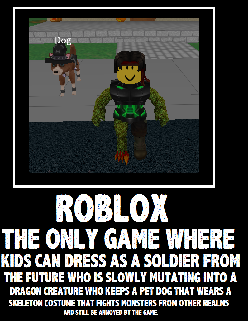 Thats True Roblox Funny Roblox Roblox Memes
