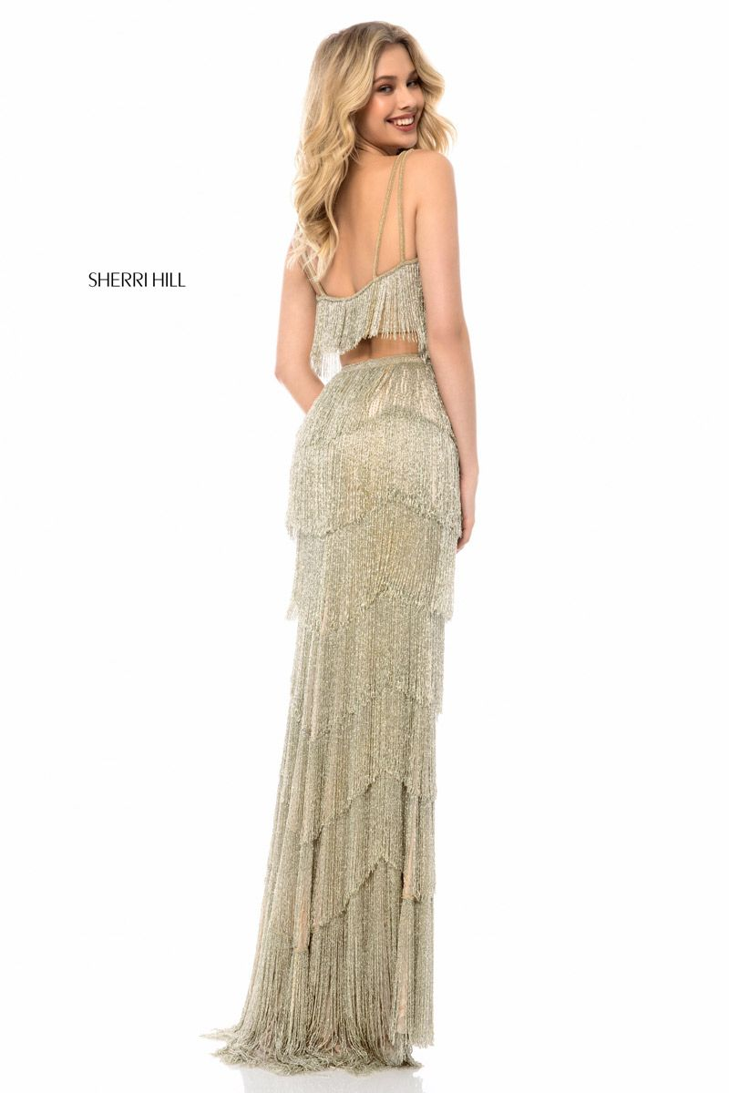 8039419b70 Sherri Hill 52081 Prom 2018 - Shop this style and more at oeevening ...