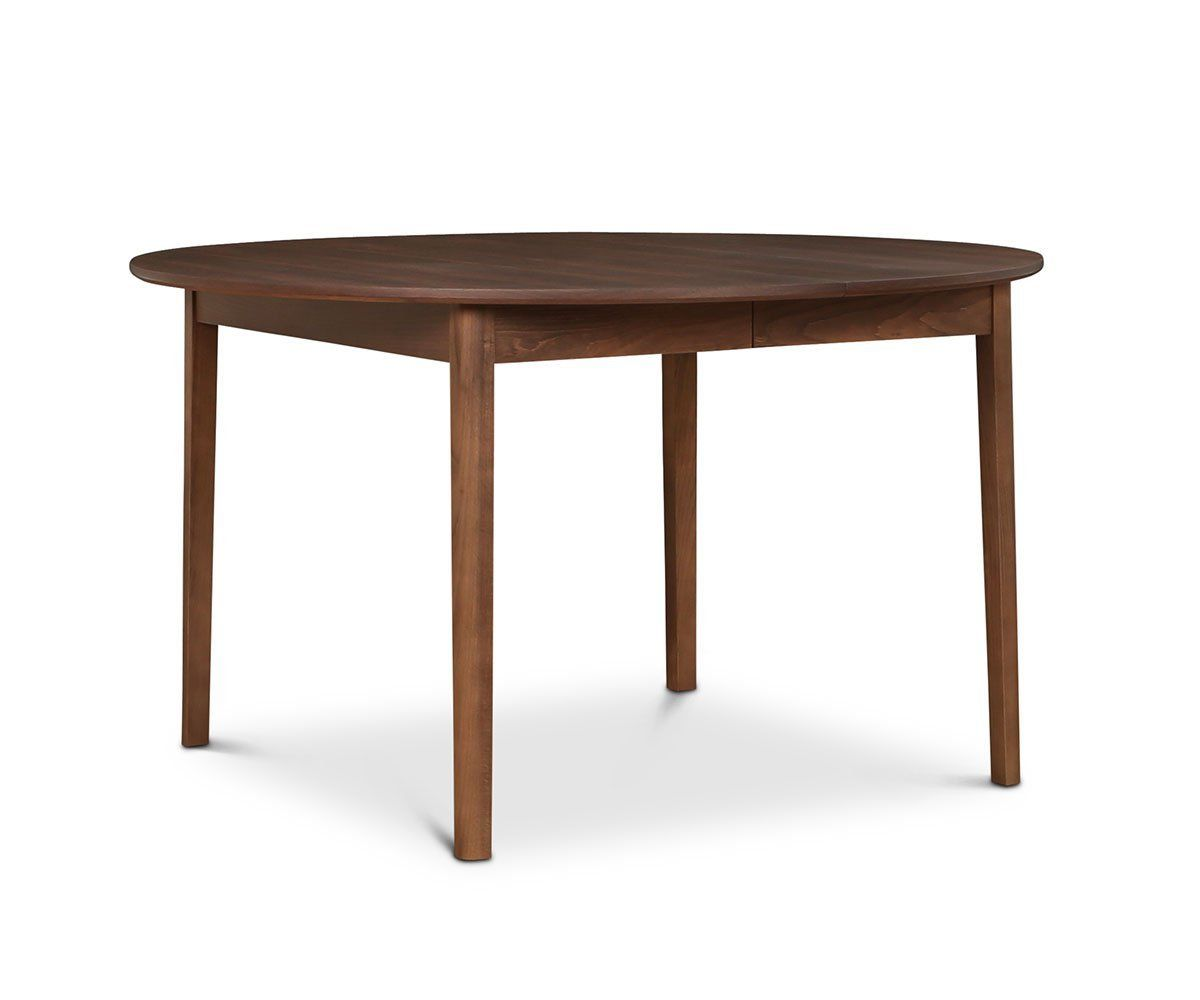Grasten Extension Dining Table Dining Table Extension Dining