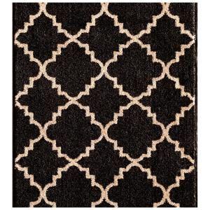 The Home Depot Logo Plastic Carpet Runner Carpet Runner Hallway Carpet Runners