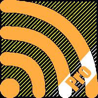 Wifi Password Show Pro 2 0 Apk Applications Tools Brainfood