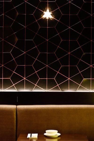 light up behind booth Academy Tiles   Glass   Ceramic   Porcelain   Stone   Mosaic
