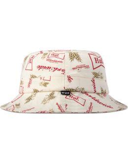 Bucket Hats Hypebeast Store Shop Online For Men S Fashion Hats Bucket Hat Mens Fashion