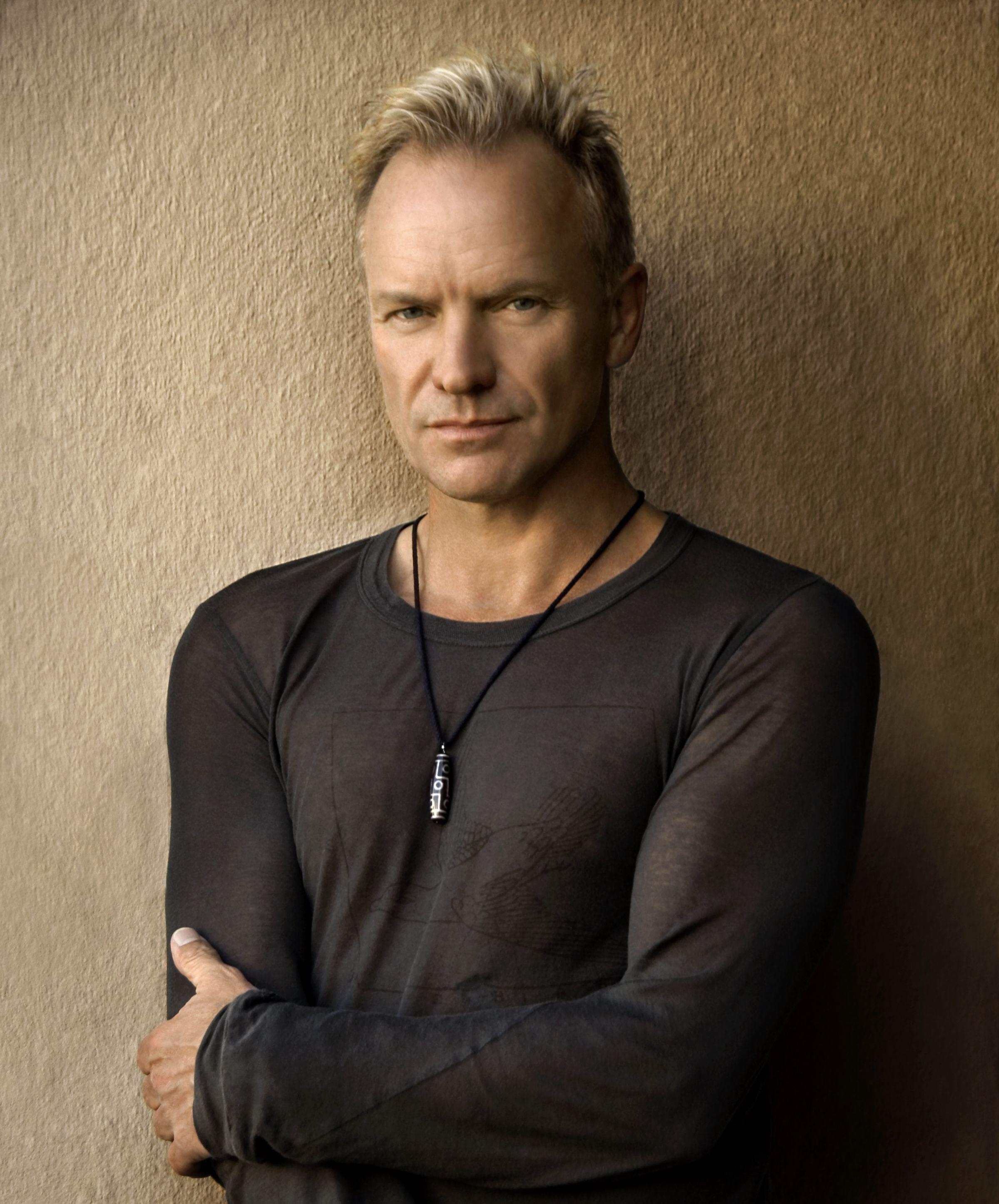 Resultado de imagem para Sting