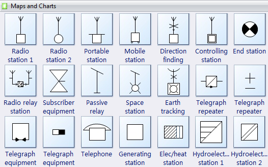 European schematic symbols chart wiring diagrams image free pump pressor reactor symbols engineering pinterestrhpinterest european schematic symbols chart at gmaili cheapraybanclubmaster Image collections