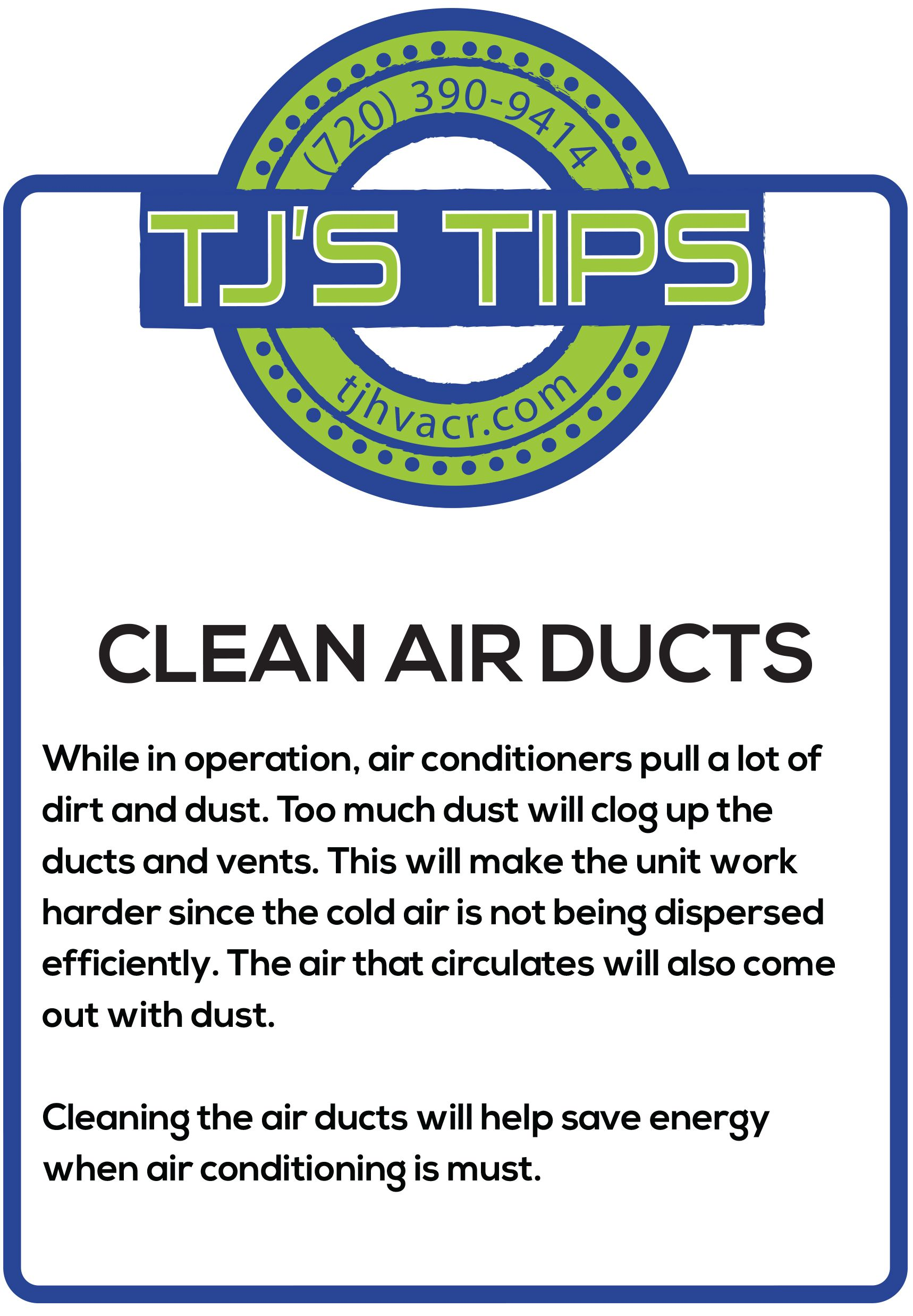 Helpful Hvac Tips For Homeowners And Businesses Hvac Hvac Infographic Hvac Maintenance