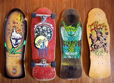 alva skateboards - Google Search