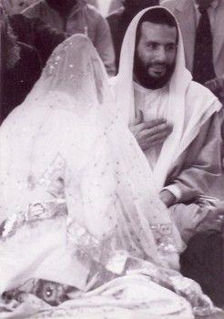 the wedding day cat stevens cat stevens yusuf islam