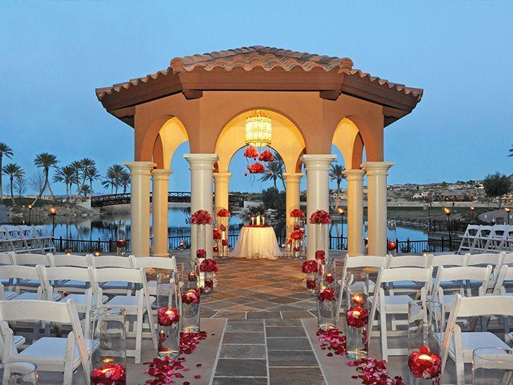 9 las vegas wedding venues vegas wedding