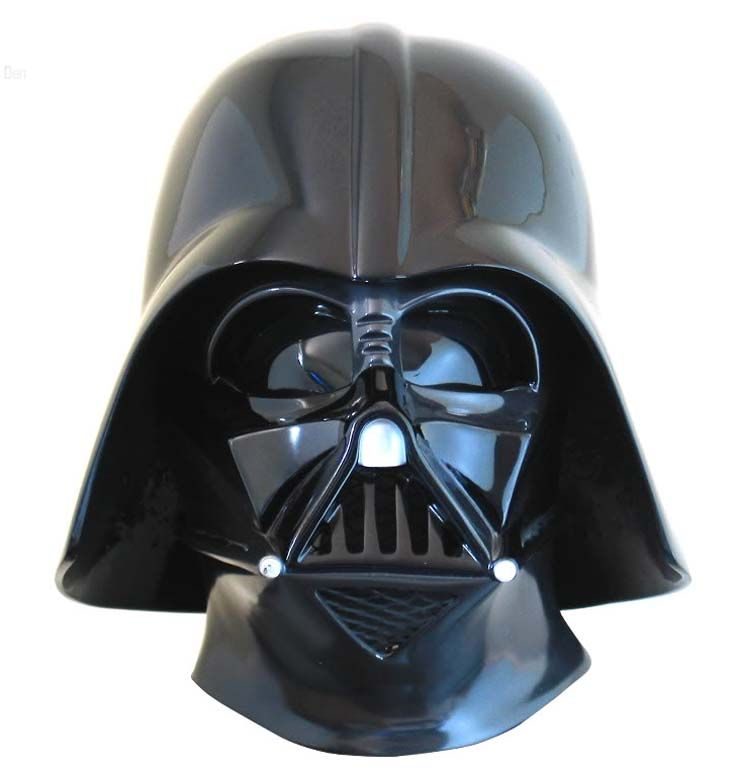 darth vader face painting google search star wars. Black Bedroom Furniture Sets. Home Design Ideas