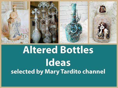 Ways To Repurpose Old Jewelry Repurposed Jewelry Crafts Ideas