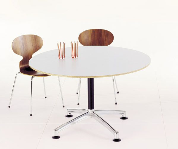 i.am Meeting Table