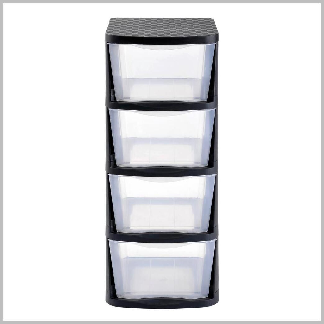 55 Reference Of Drawer Plastic Storage Bins In 2020 Plastic Drawers Plastic Container Storage Plastic Storage Drawers