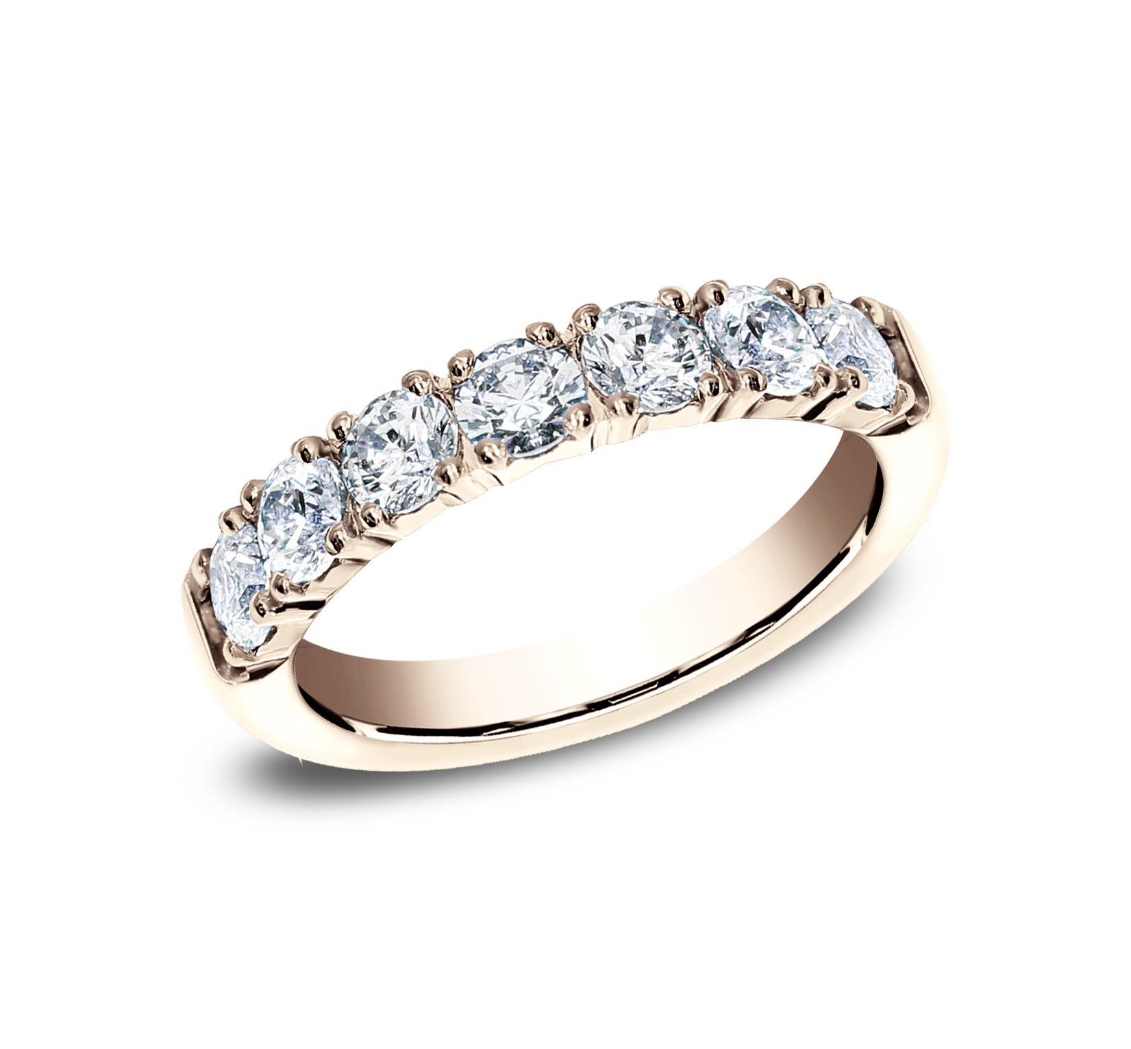 Benchmark Women S Diamond Wedding Bands Diamond Wedding Bands Womens Wedding Bands Diamond Wedding Bands