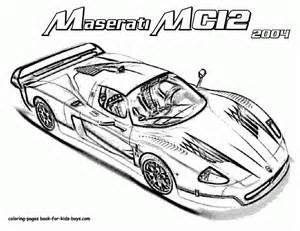Muscle Cars Coloring Pages Bing Images Cars Coloring Pages