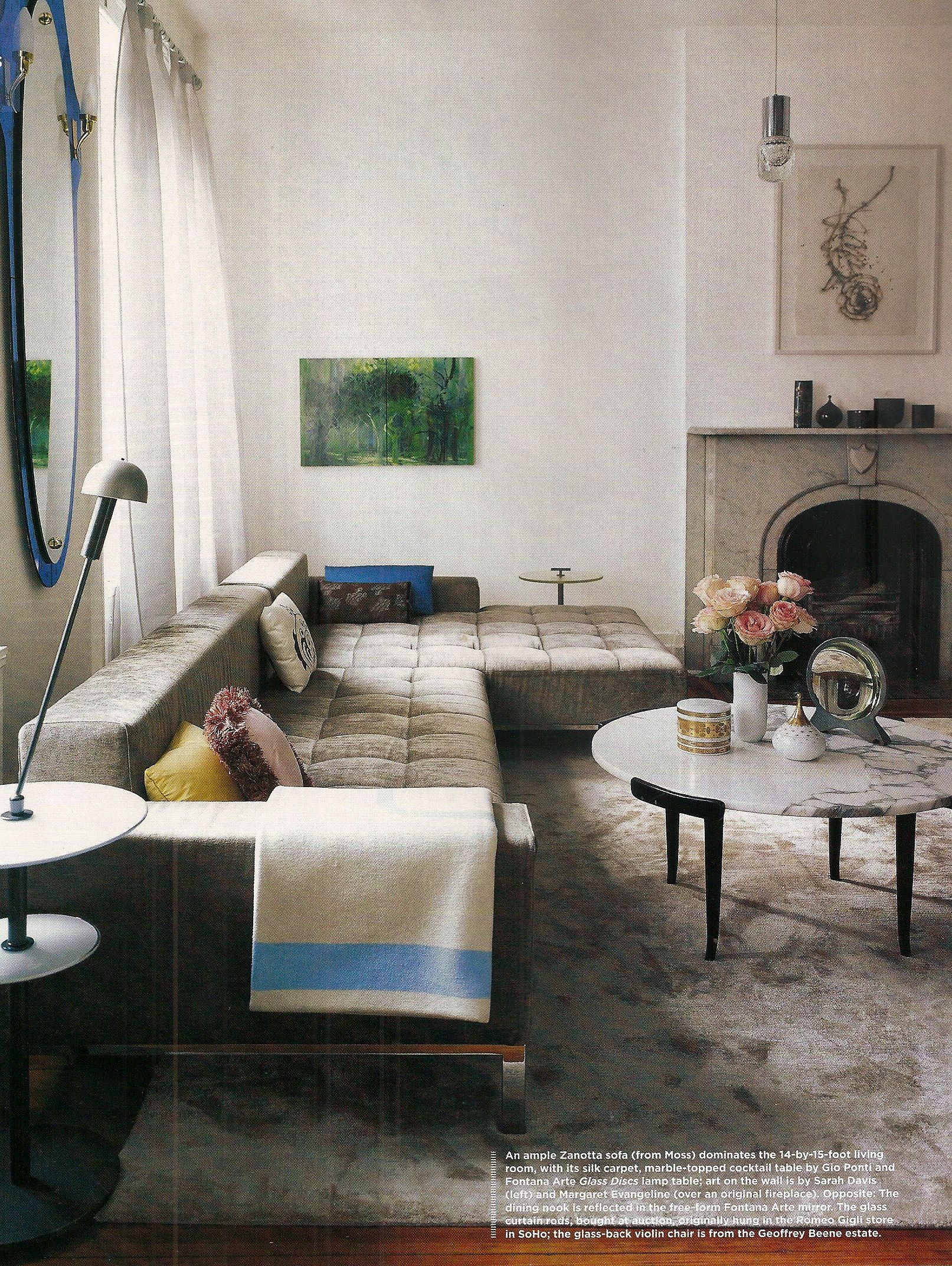 coffee tables | Interiors, Living rooms and Room