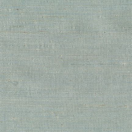 Sw 4415626 Sherwin Williams Grcloth Easy Wallpaper