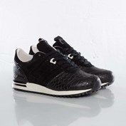 Adidas originali zx da 700 wmns g64374 scarpe da zx ginnasticanstuff, scarpe da ginnastica 91f41f