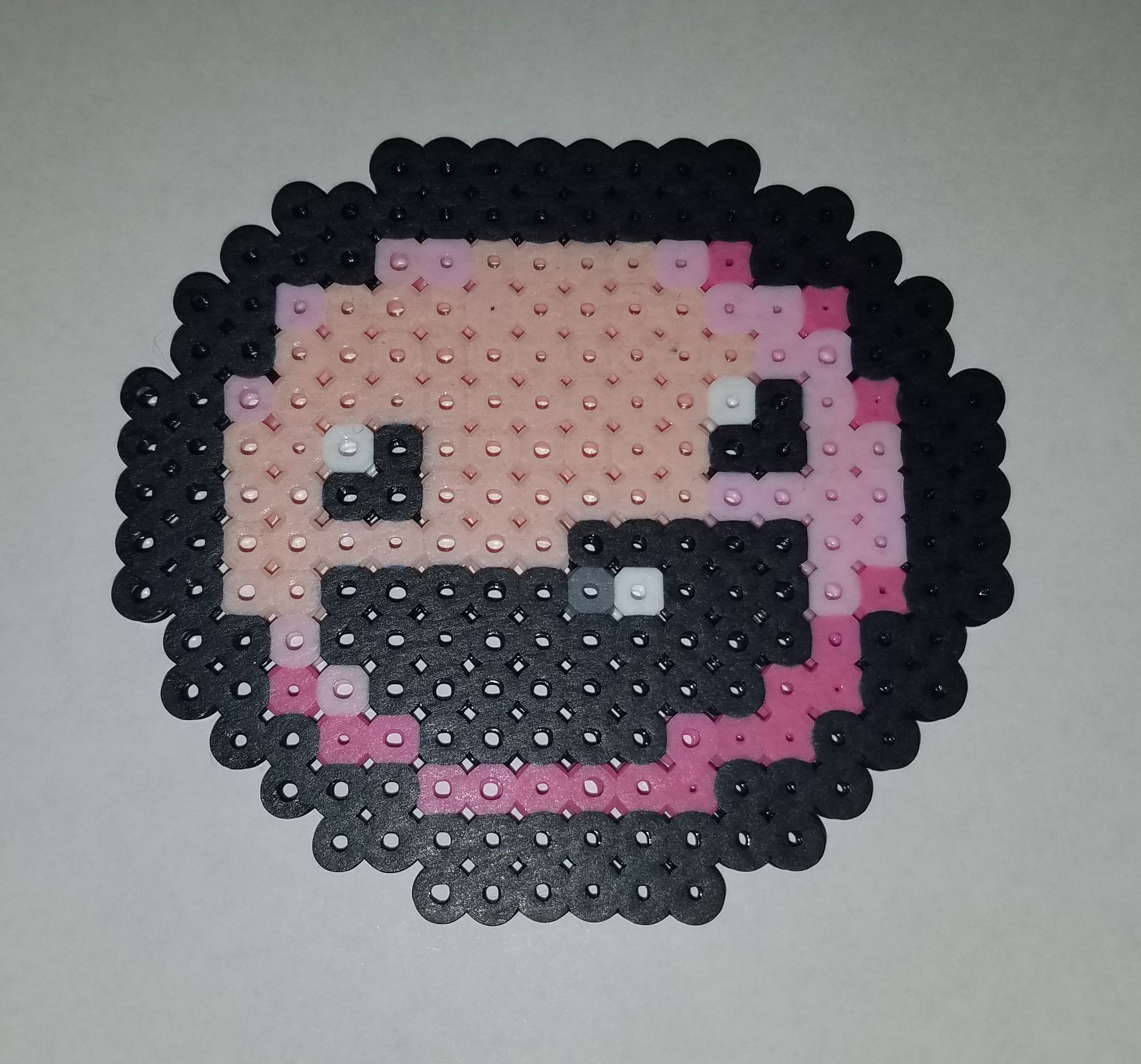 Bumbo - Item From The Binding Of Isaac