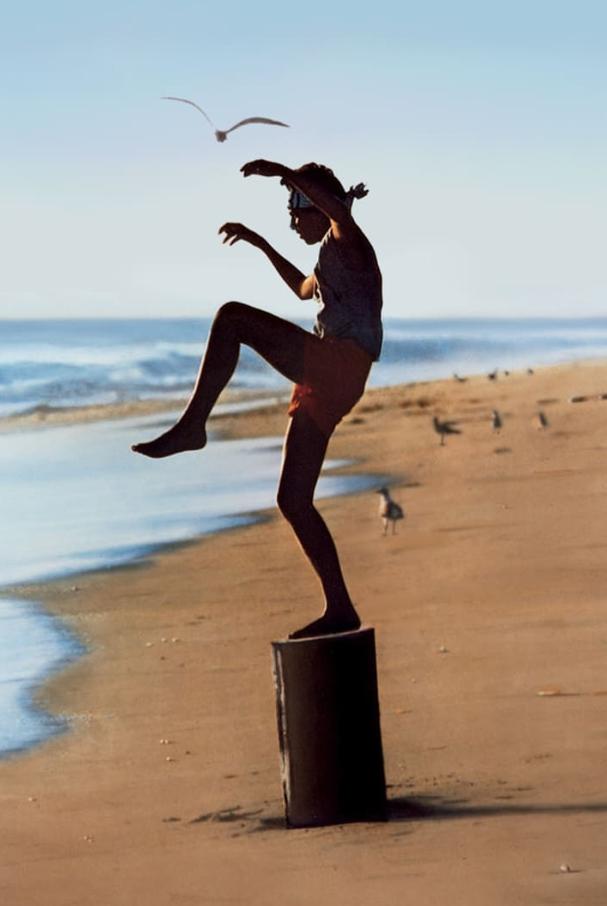 Epingle Sur Karate Kid