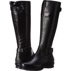 La Canadienne Tyler Boots Womens Boots Waterproof Boots
