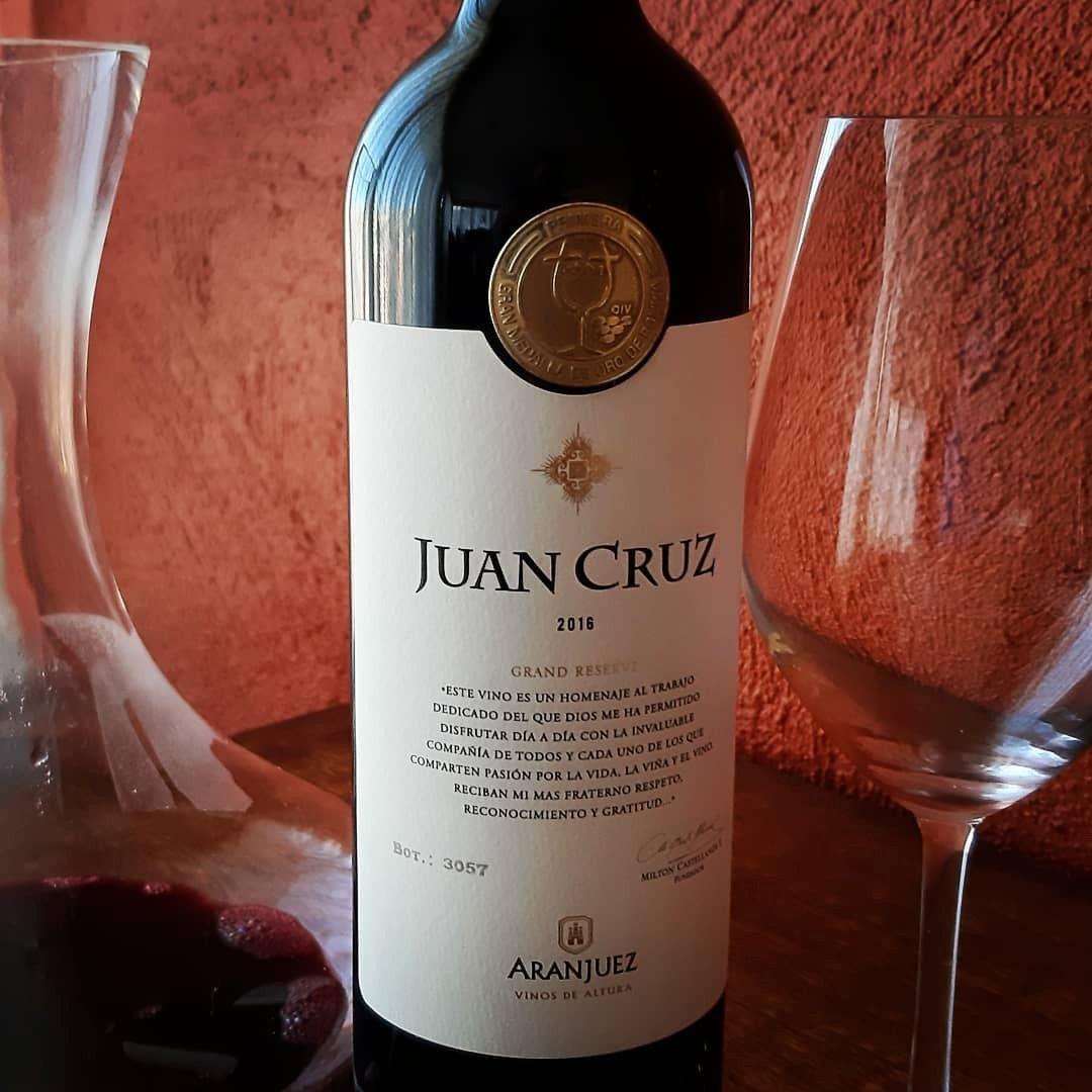 Vinos Bolivianos Wine Bottle Bottle Wine