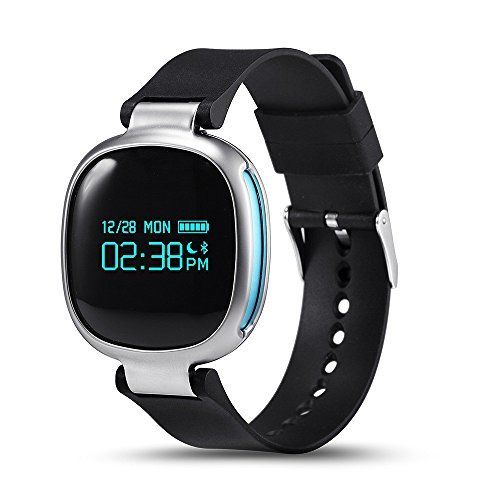 Efanr E08 Smart Bracelet Watch Bluetooth Smartband