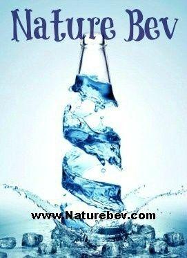 NatureBev