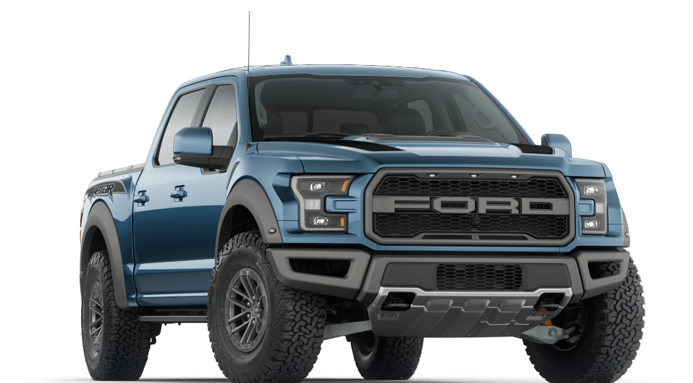 2020 Ford F 150 Build Price In 2020 Ford F150 Ford Hybrid Car