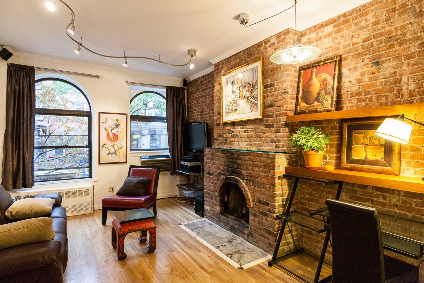 chelsea luxury for less vacation rental in new york new york