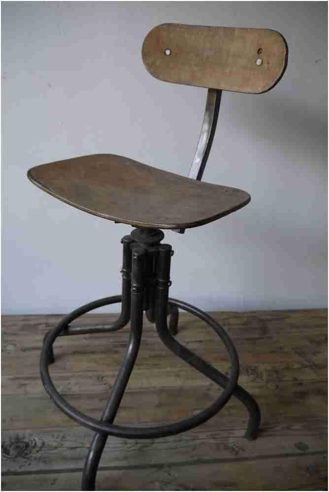 61 Fabuleux Chaise Haute Bureau Chaise Haute Chaise Chaise Bureau