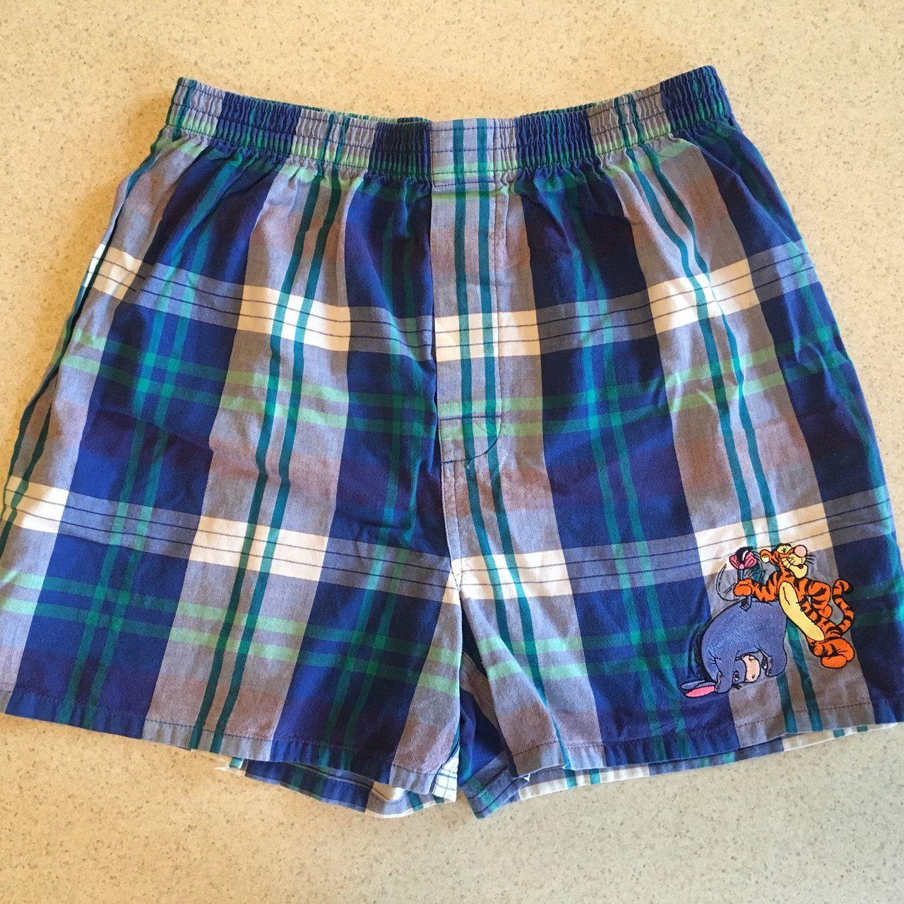 9842dd50f71 Listed on Depop by vintagefam317 | depop | Disney shorts, Depop ...