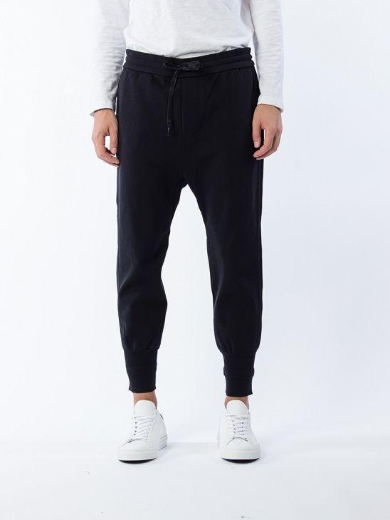 Mens M. Sharp Nylon Pants Trousers Filippa K nCD8G