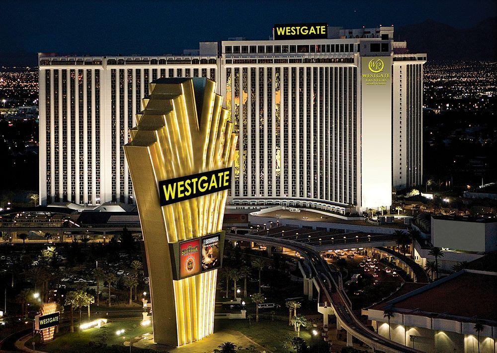 49 Las Vegas Hotel Near The Strip Save 60 Published 2