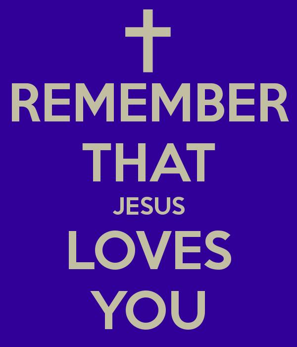 Pin On Jesus