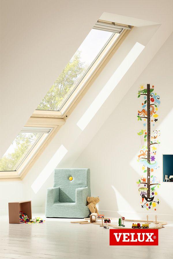 Ameliorez Votre Confort En 2020 Plan Maison Architecte Decoration Maison Deco Maison