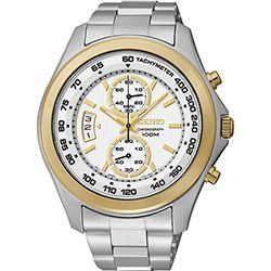 52e19bd81de Relógio Masculino Seiko 7T94AM 1